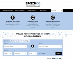 capture site Breizhgo