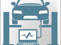 Maintenance automobile - véhicules particuliers
