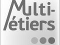 Multi-Métiers