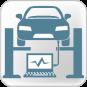 Maintenance automobile - Magasinage