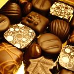 BTM Chocolatier