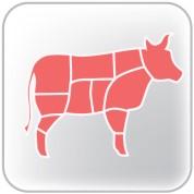 picto mini boucherie