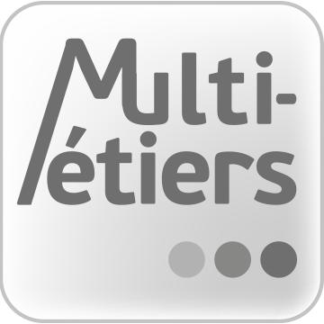 Formations Proposees Au Cfa Et A L Ista Campus De Ploufragan