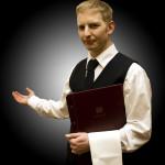 bac pro commercialisation et services en restauration