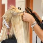 mc coiffure coupe couleur