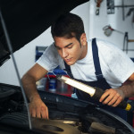 mc maintenance systemes embarques automobile