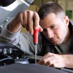 cqp mécanicien specialiste automobile
