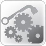 picto moy mecanique