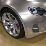 bts conception et construction des carrosseries