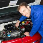 cqp technicien expert après-vente automobile