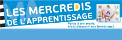 mercredis apprentissage 2014 cfa ploufragan