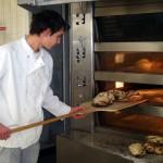semaine apprentissage tf1 2014 boulanger cfa ploufragan