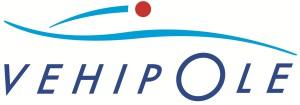 Véhipole logo