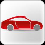 picto_carrosserie