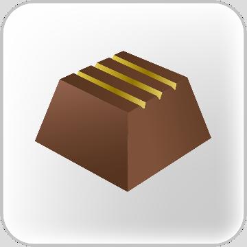 picto_chocolat