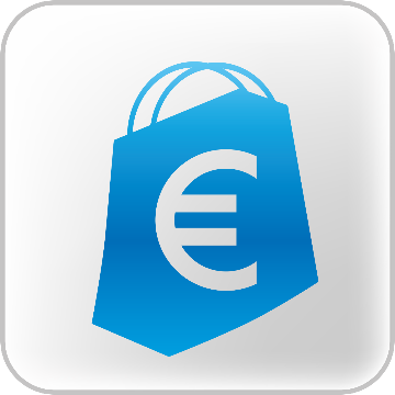 picto_commerce