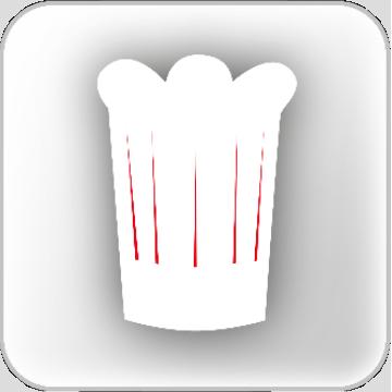 picto_cuisine