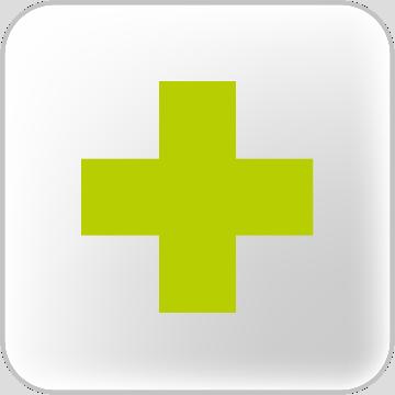 picto_pharmacie