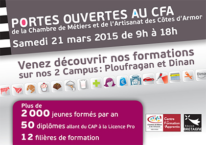 flyer Portes ouvertes2015-1