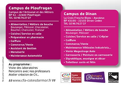 flyer Portes ouvertes2015-2