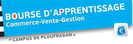 BA PLOUFRAGAN COMMERCE-VENTE-GESTION