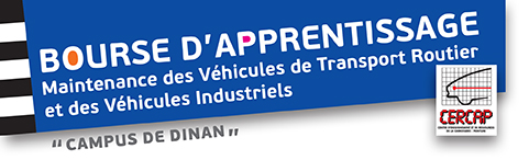 BA DINAN TRANSPORT-ROUTIER