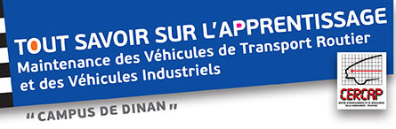 TSA TRANSPORT-ROUTIER