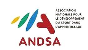 Logo ANDSA