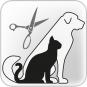 Toilettage canin & félin