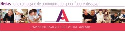 campagne communication 2014