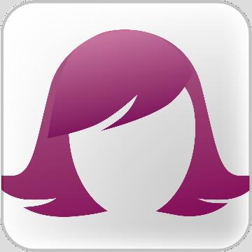 picto_coiffure