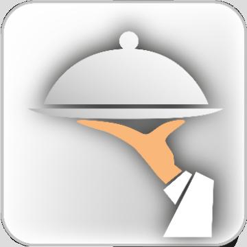 picto_service